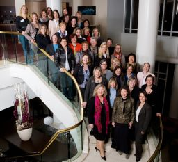 womans_businessclub_muenchen_members